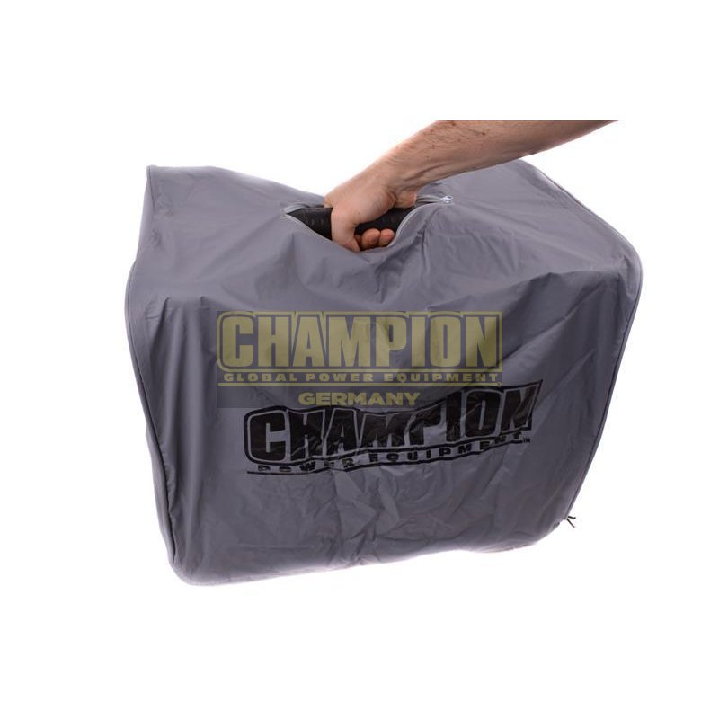 Champion Abdeckung Generator 3000 Watt Inverter 73001