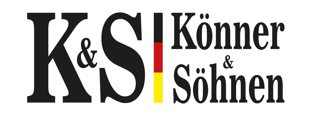 K & S Könner und Söhnen